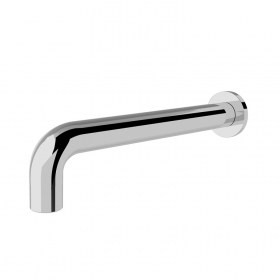 Dolce Bath Spout 200mm