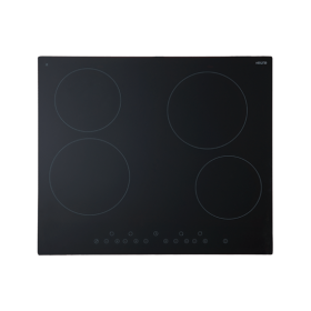ECT600C4 Cooktop
