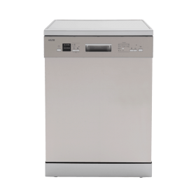 ED614SX Dishwasher