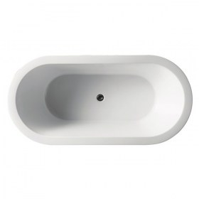 Kolora Two Tone Bath2