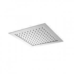 Soffitto-Square-Ceiling-shower